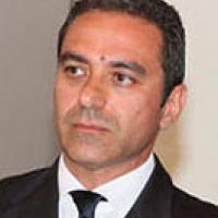 Antonio Musarò's picture