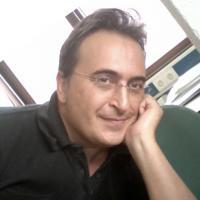 Maurilio Sampaolesi's picture