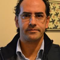 Guglielmo Sorci's picture