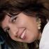 Rosanna Piccirillo's picture
